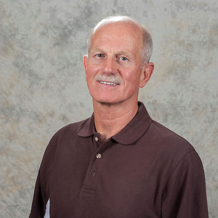 Bob Bertucci