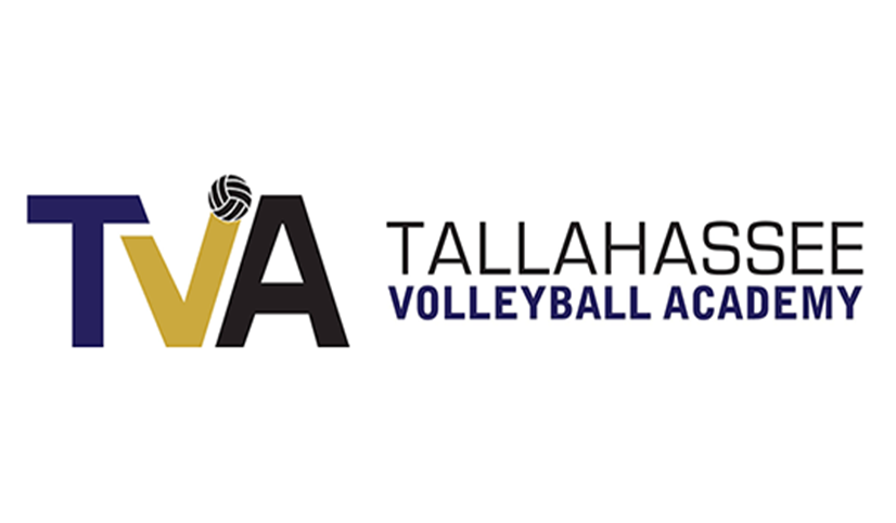 Tallahassee Beach Volleyball Club