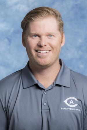 Kevin McColloch