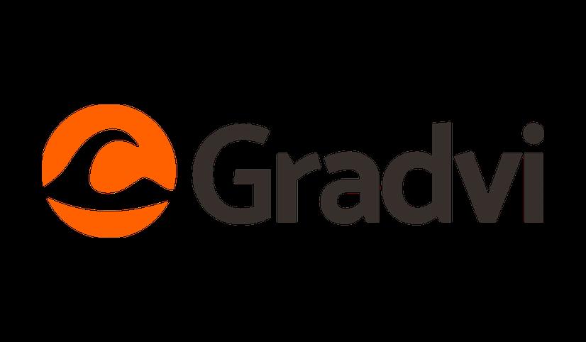 Gradvi - Shopify Partners